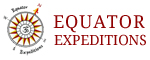 Equator Expeditions (P) Ltd